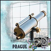 Prague_SimplyStacked_TheZodiac_Pisces.jpg