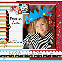 Princess_Rosie_600.jpg