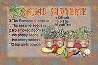Salad-Supreme-recipe-small.jpg