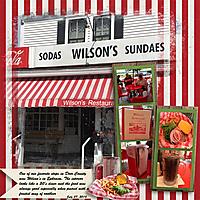 Wilson_s.jpg