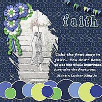 faith11.jpg
