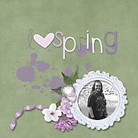 lovespring600.jpg