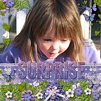 surprise21.jpg