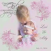 07-13-Lexi-and-Ally.jpg