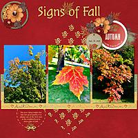 09-19-20_Signs_of_Fall_1000.jpg
