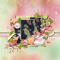 2018-06-30_SweetSummerDay_Olivia_Mama_Dad_Daniel_WEB.jpg