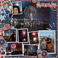 2018_07_Fireworksweb.jpg