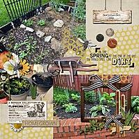 2021_Garden_Brush_Chall_sm.jpg