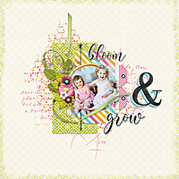 4-4-21-Bloom-and-Grow.jpg