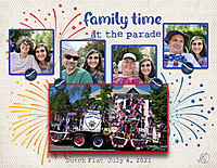 4th-of-july-2021-family-small.jpg