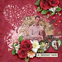 A-forever-love.jpg