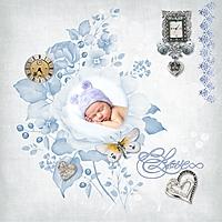 A_Love_Baby.jpg