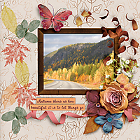 Autumn92.jpg