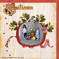 Autumn_12.jpg