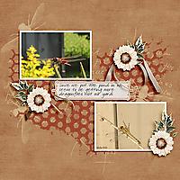Brush_June2021_Dragonflies-copy.jpg