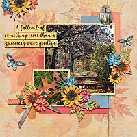 Falling-Leaves9.jpg