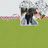 February2021BrushChallengewithAlexisDesignStudiosized.jpg