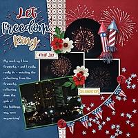 Fireworks2_600_x_600_.jpg