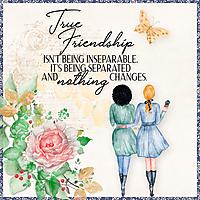 Friendship23.jpg