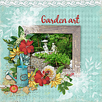 Garden-art.jpg