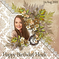 Heidi_35.jpg