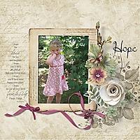 Hope40.jpg