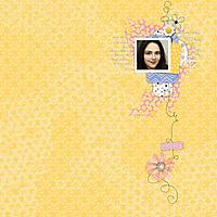 JUn21Brush.jpg