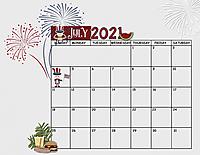 July-2021-Sum-Up-Calendar.jpg
