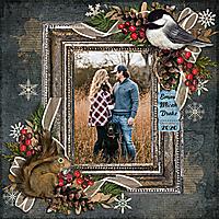 Micah_and_Emma_Christmas_2020_web.jpg