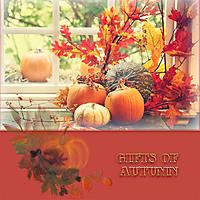 October_2021_-_Brush_Challenge_with_Alexis_Design_Studio_1050_1086_1089_.jpg