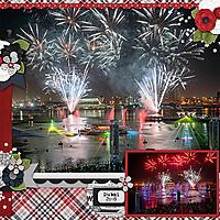 SNP_BK_Cardstock5-web.jpg