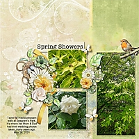 Spring_Flowers10.jpg