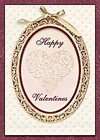 Valentines-Card-web.jpg
