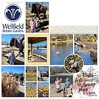 Wellfield_March_6_7_2021_600.jpg