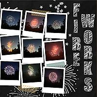 fireworksRweb.jpg