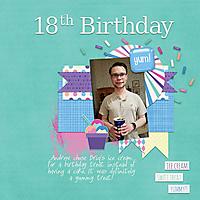 18th_birthday_-_led_pnpvol5_temp4_web.jpg