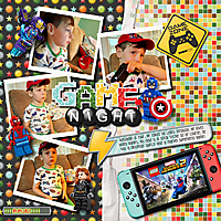2021_09_04_Video_Game_Night_450kb.jpg