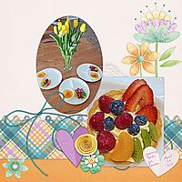 21-Apr-Buffet.jpg