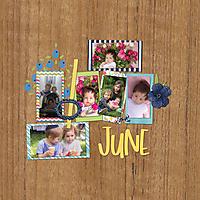6_June_2.jpg