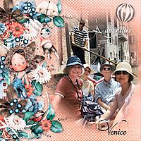 Adventures-In-Venice.jpg