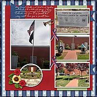 Catawba_County_Memorial.jpg