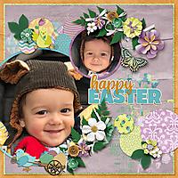 Easter_Morning.jpg