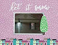 Let-it-Snow39.jpg