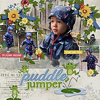 Puddle_Jumper3.jpg