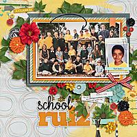 School_Rulz.jpg