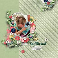 Spellbound-GS.jpg