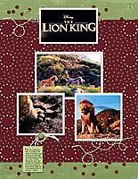 The-Lion-King2.jpg