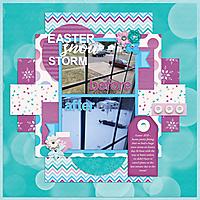 easter_snow_storm_-_Tinci_BA1_1_web.jpg