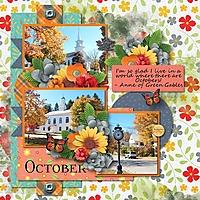 scr_AutumnDays-600.jpg