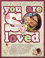 you-are-so-loved-8_5x11-web.jpg